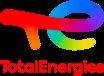 TotalEnergies -  Ana Sayfaya git