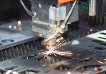 Metal İşleme