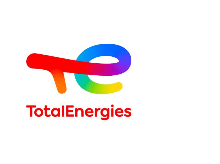 Özel sayfamızı ziyaret ederek TotalEnergies hakkındaki bilgileri keşfediniz.